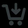 Icon: partner