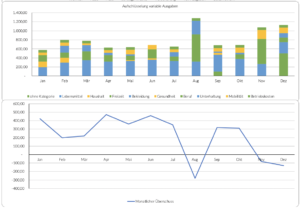 Statistike-Beispiel_Monkee_Haushaltsbuch_MonkeeBlog