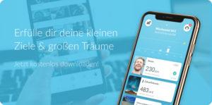 Monkee-Blog-Apps-zum-Geldverdienen-Banner