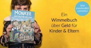 Monkee_Wimmelbuch_Vorschau_web