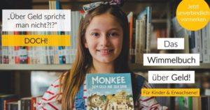 Monkee_Wimmelbuch_Banner_Mädchen