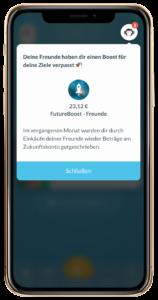 referral_programm_Monkee_benachrichtigung